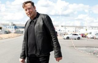 Elon Musk'a karşı kripto para yaptılar: Tek bir...