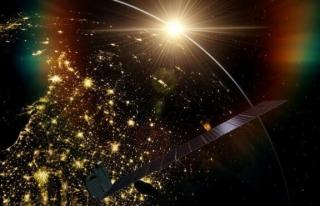 Elon Musk Starlink internetinin hızını anlattı