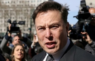 Elon Musk'tan Dogecoin itirafı: Onlar yapamazsa...