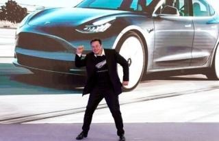 Elon Musk'tan itiraf: Yanlış hesap yapınca fiyatlar...
