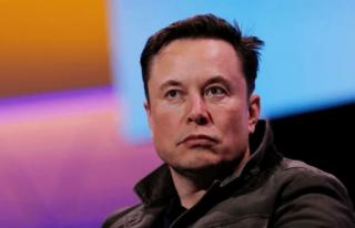 "Elon Musk'tan şaşırtan itiraf: ""Patron olmaktan..."
