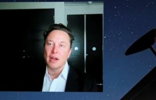 Elon Musk'tan Starlink müjdesi: Ağustos'ta bütün...