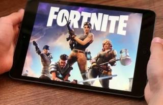 Epic Games, Apple 'ı AB 'ye şikayet etti