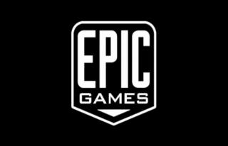 Epic Games ücretsiz oyunları | 20 Aralık Epic Games...