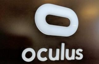 Facebook, bir VR geliştiricisi daha satın aldı