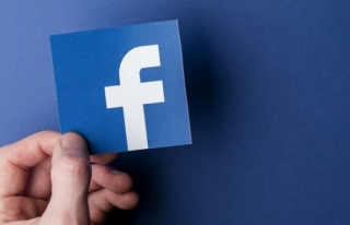 Facebook duyurdu: Önümüzdeki aylarda kullanımdan...