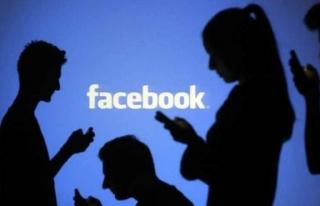Facebook haber yasağını kaldırıyor