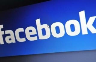 Facebook'ta skandal! 533 milyon kullanıcının...