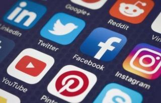 Facebook, Twitter ve Youtube 'a algoritma baskısı