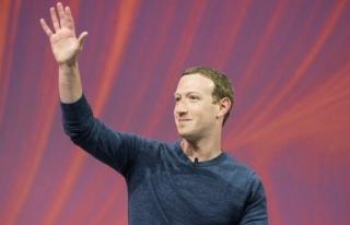 Facebook, yeni ürünleriyle Clubhouse ve podcast...