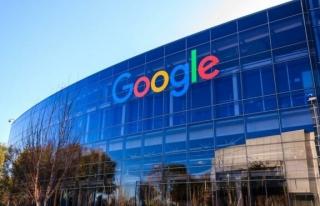 Google 'a yerel haber azarı