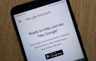 Google Asistan, artık daha akıllı olacak