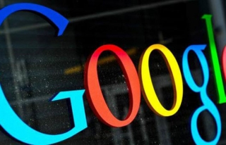 Google 'daki çökmenin nedeni 'tek hata noktası...
