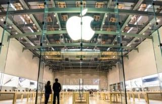 Google'daki etik kargaşası Apple'ın işine...