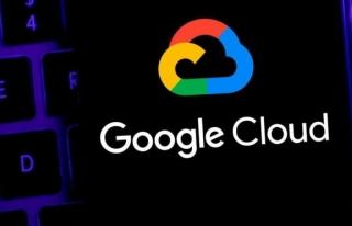 Google 'dan 5.6 milyar dolarlık kayıp