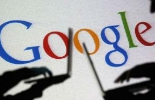 Google 'dan çalışanlarına nakit ve izin desteği