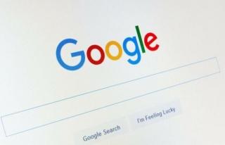 Google'ın alan adını 25 liraya satın aldı