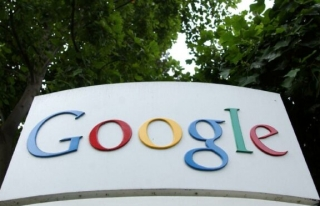 Google'ın ilk çeyrekteki kârı Wall Street tahminlerini...