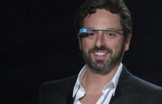 Google'ın kurucusundan gizli hava aracı: LTA'nın...