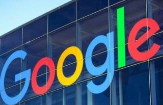 Google sürekli olarak duruyor hatası: Google'dan...