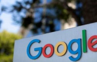 Google, uzaktan çalışmanın sınırlarını belirliyor