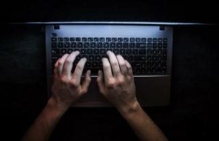 Hackerların yeni saldırısı: 3.25 milyon bilgisayardan...