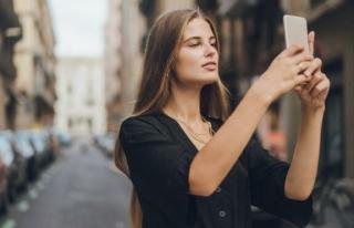 Instagram 'da konuşulanlar yazıya dökülecek