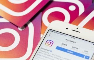 Instagram yeme bozukluğu olan kullanıcılardan özür...