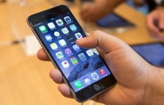 iOS 15 güncellemesi alacak iPhone modelleri belli...