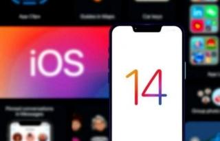 iPhone 'lar için iOS 14.4 güncellemesi yayınlandı
