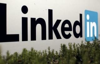 LinkedIn Türkiye 'ye temsilci atayacak
