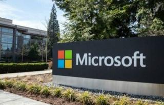 Microsoft gelirlerini yükseltti