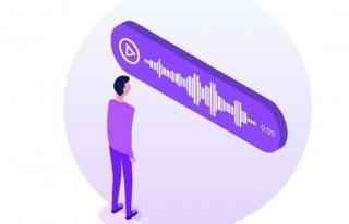 Microsoft ses tanıma şirketi Nuance'ı 16 milyar...