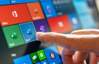 Microsoft'tan acil güvenlik uyarısı: Bilgisayarınızı...