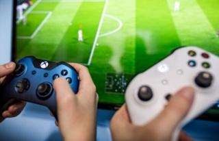 Microsoft'tan Xbox itirafı: Hiçbir zaman kârlı...
