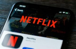 Netflix'ten video oyunu atağı