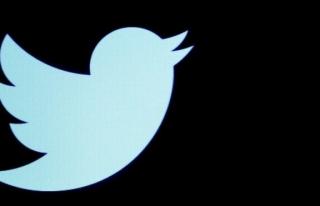 Nijerya hükümetinden Twitter yasağı: Kullananlar...
