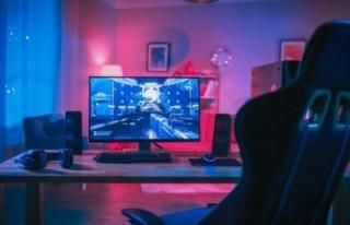 Oyun bilgisayarı alırken nelere dikkat edilmeli?