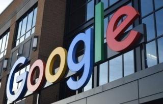 Rekabet Kurumu'ndan Google'a para cezası