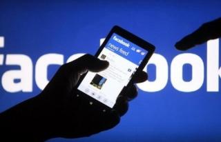 Rusya'dan Facebook ve Telegram'a para cezası