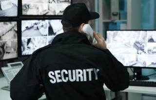 Silikon Vadisi'nin liderleri güvenlikleri için...
