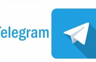 Telegram nedir, nasıl kullanılır? Telegram nasıl...