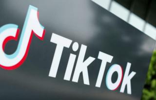 TikTok, kullanıcı bilgilerini toplayacağının...