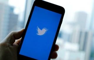 Twitter, bazı bot hesaplarının faydalı olduğuna...