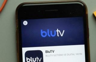 Twozero Ventures, BluTV 'ye ortak oldu