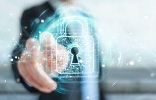 Veri Koruma Günü nedir, veri koruması için neler...