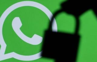 WhatsApp için son gün! Şimdi ne olacak?