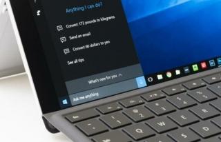 Windows 10 'da bilgisayarı kullanılmaz hale getiren...