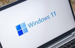 Windows 11 tanıtıldı! Windows 11 ne zaman çıkacak,...