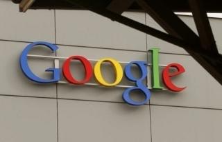 Yahudi karşıtı söylemleri yüzünden Google'daki...